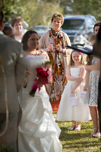 Ginni-Wedding-2013-262