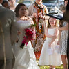 Ginni-Wedding-2013-262