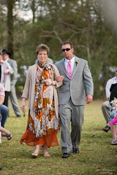 Ginni-Wedding-2013-225