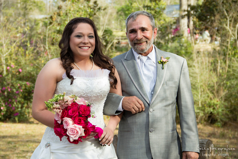 Ginni-Wedding-2013-237