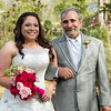 Ginni-Wedding-2013-237