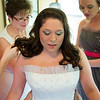Ginni-Wedding-2013-145