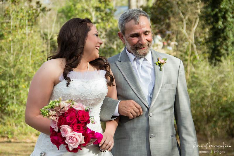 Ginni-Wedding-2013-236