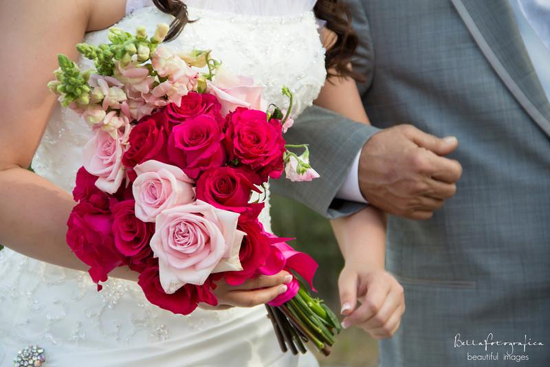 Ginni-Wedding-2013-222