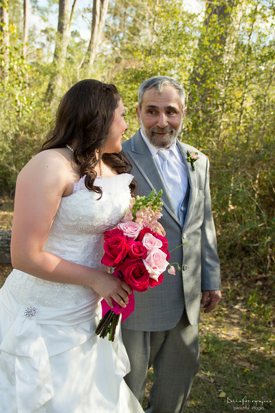 Ginni-Wedding-2013-216