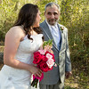 Ginni-Wedding-2013-216