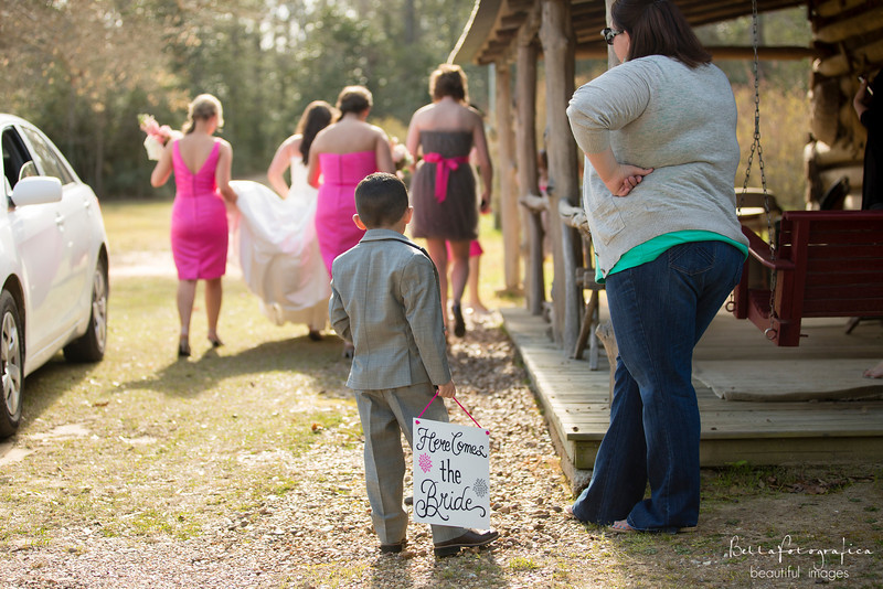 Ginni-Wedding-2013-203