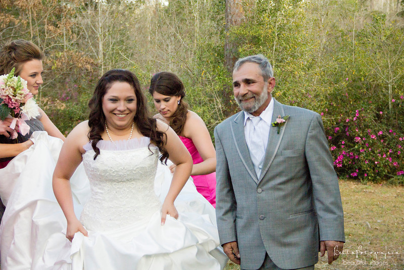 Ginni-Wedding-2013-213