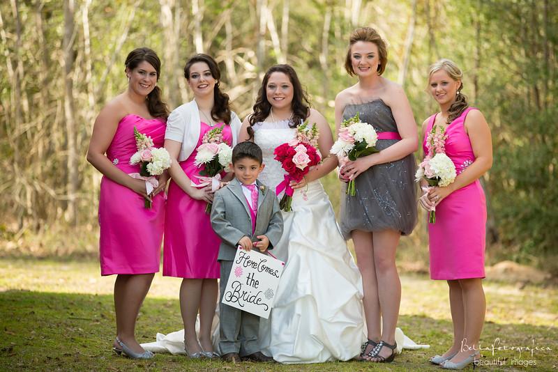 Ginni-Wedding-2013-201