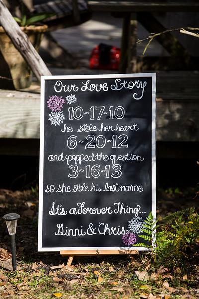 Ginni-Wedding-2013-183
