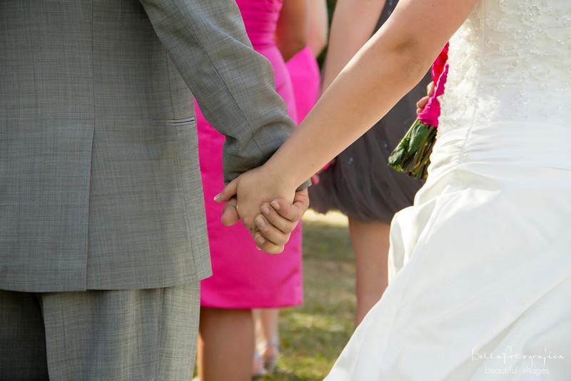Ginni-Wedding-2013-214