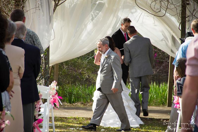 Ginni-Wedding-2013-264
