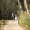 Ginni-Wedding-2013-246