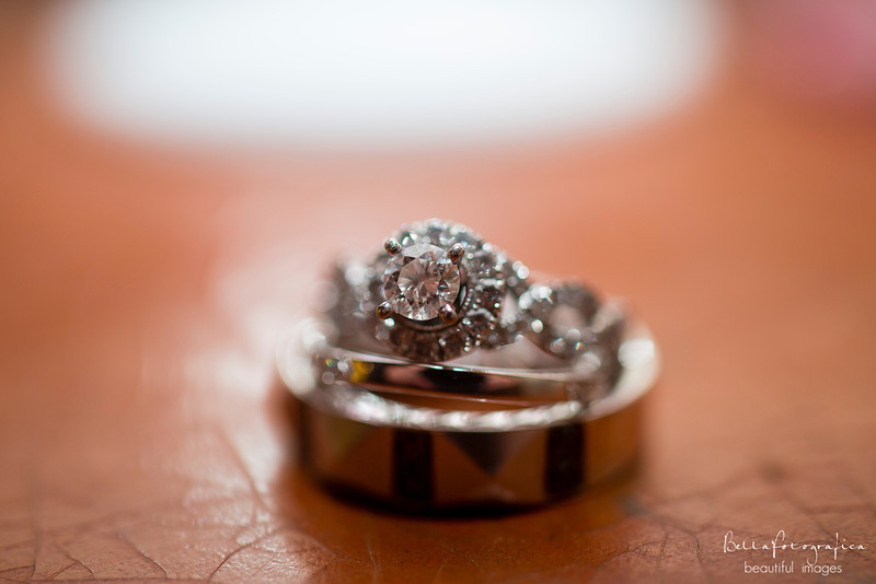 Ginni-Wedding-2013-123