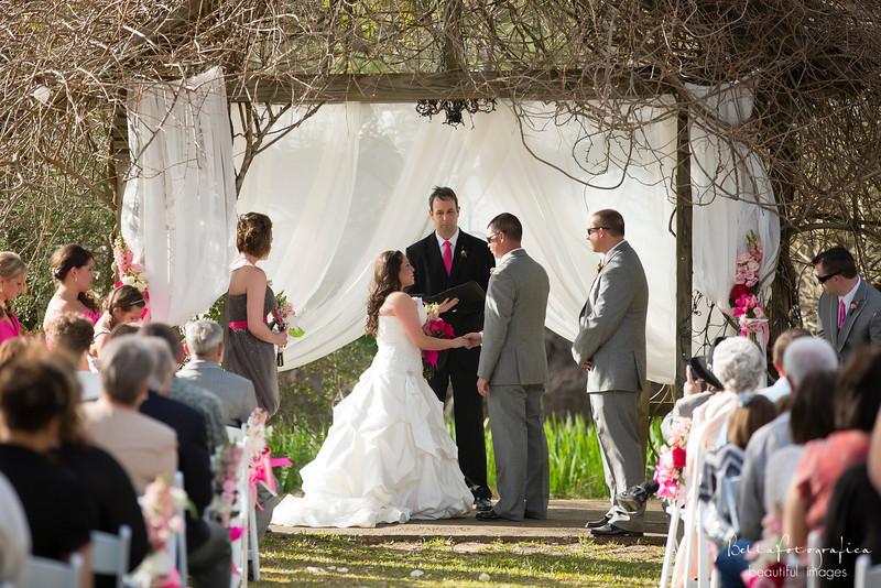 Ginni-Wedding-2013-270