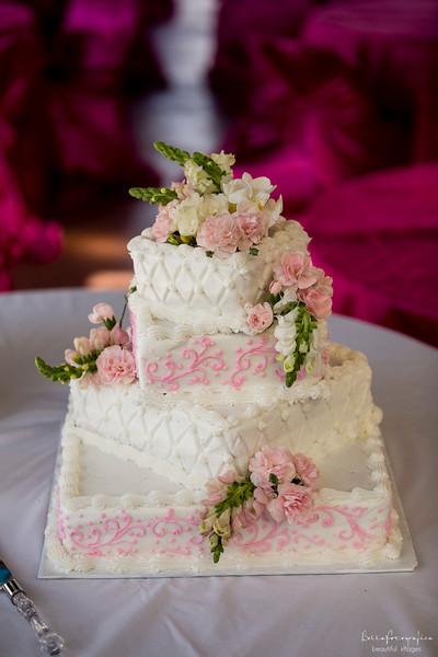 Ginni-Wedding-2013-188