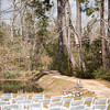 Ginni-Wedding-2013-075