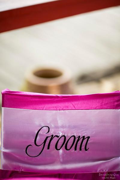 Ginni-Wedding-2013-099