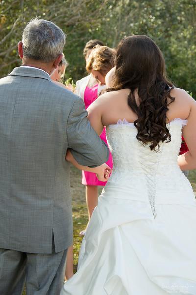 Ginni-Wedding-2013-215