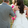 Ginni-Wedding-2013-215