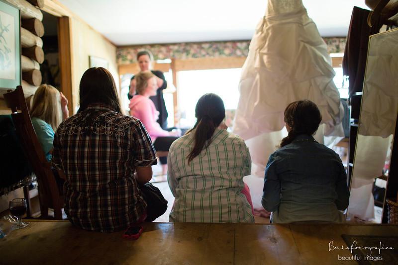 Ginni-Wedding-2013-089
