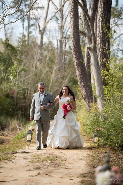Ginni-Wedding-2013-250