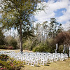 Ginni-Wedding-2013-073
