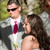 Ginni-Wedding-2013-276