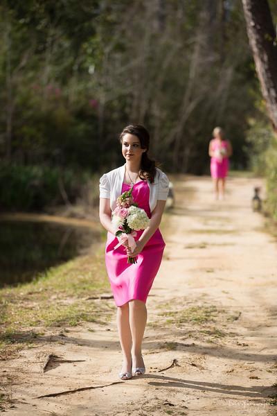Ginni-Wedding-2013-233