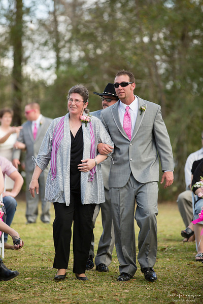 Ginni-Wedding-2013-226