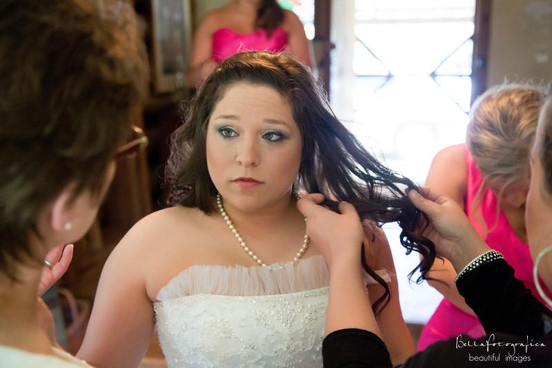 Ginni-Wedding-2013-168
