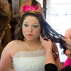 Ginni-Wedding-2013-168