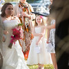Ginni-Wedding-2013-261