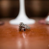 Ginni-Wedding-2013-122