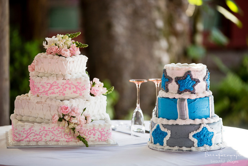 Ginni-Wedding-2013-186