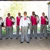 Ginni-Wedding-2013-159