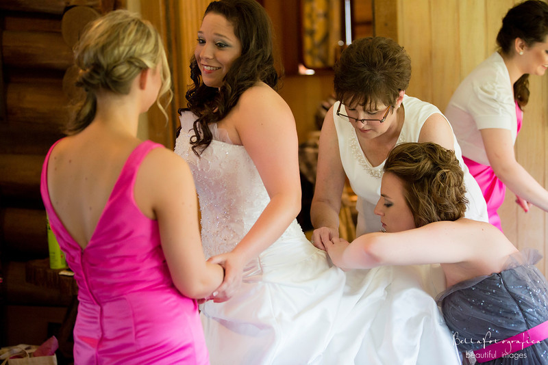 Ginni-Wedding-2013-153