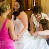 Ginni-Wedding-2013-153