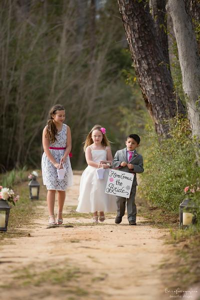 Ginni-Wedding-2013-243