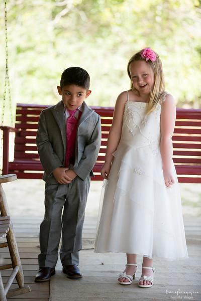 Ginni-Wedding-2013-173