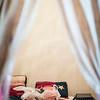 Ginni-Wedding-2013-022