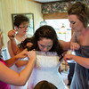 Ginni-Wedding-2013-144