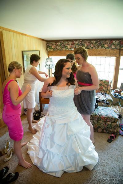 Ginni-Wedding-2013-142