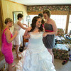 Ginni-Wedding-2013-142