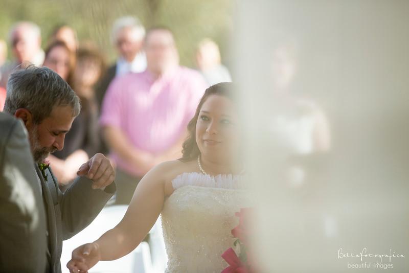 Ginni-Wedding-2013-263