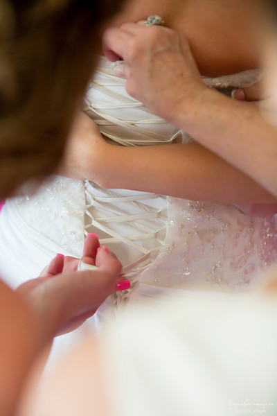 Ginni-Wedding-2013-150