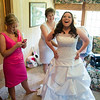 Ginni-Wedding-2013-151