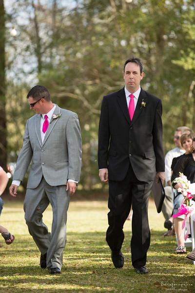 Ginni-Wedding-2013-232