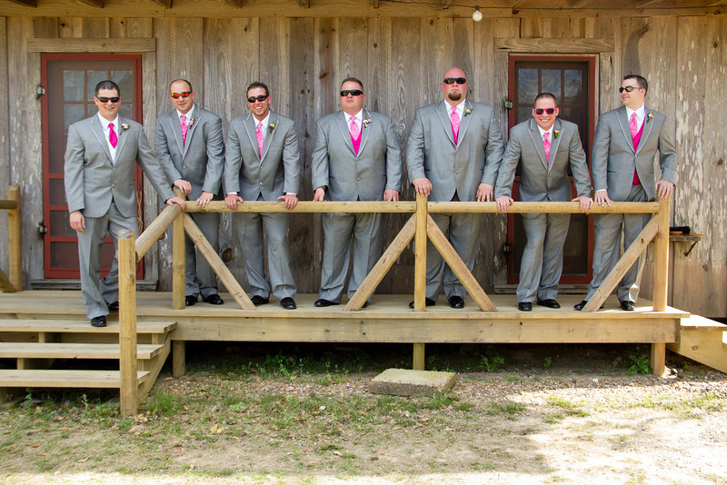 Ginni-Wedding-2013-165