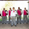 Ginni-Wedding-2013-160
